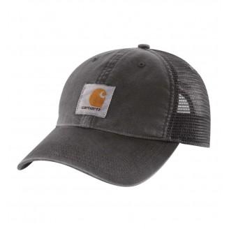 Kepurė su snapeliu Buffalo CARHARTT