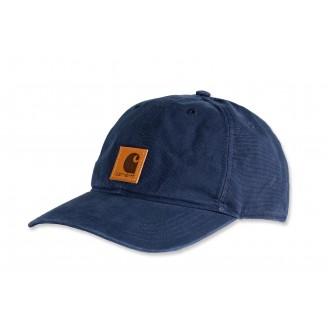 Kepurė su snapeliu Odessa CARHARTT