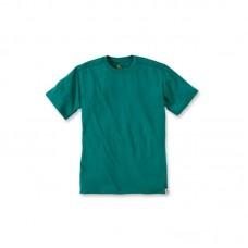 Marškinėliai trumpomis rankovėmis Maddock CARHARTT
