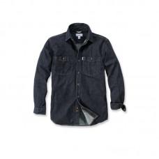 Marškiniai ilgomis rankovėmis Rugged flex CARHARTT