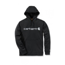 Džemperis su gobtuvu FORCE EXTREMES SIGNATURE CARHARTT