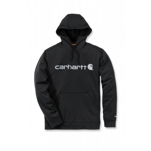 Džemperis su gobtuvu FORCE EXTREMES SIGNATURE CARHARTT