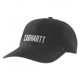 Kepurė su snapeliu ODESSA GRAPHIC