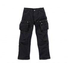 Kelnės su multifunkcinėmis kišenėmis TECH CARHARTT