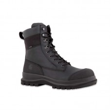 Batai auliukiniai odiniai suvarstomi S3 SRC HRO High Work Boot CARHARTT