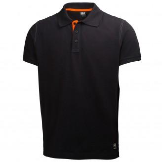 Polo Marškinėliai trumpomis rankovėmis HELLY HANSEN