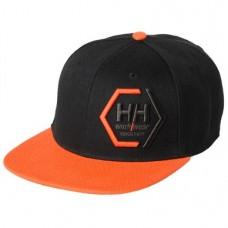 Kepurė su snapeliu HELLY HANSEN